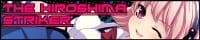 THE HIROSHIMA STRIKER